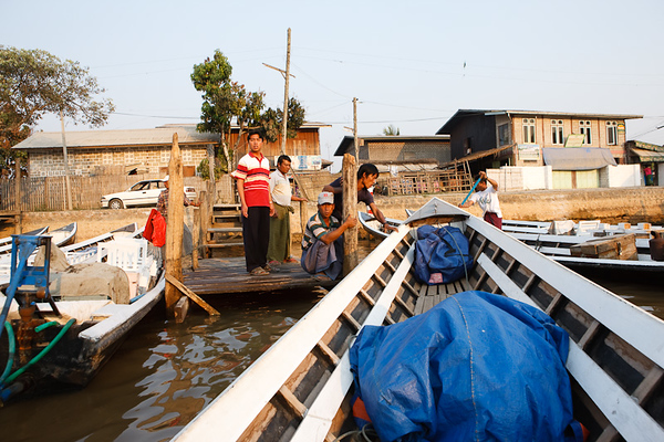 Inle 03