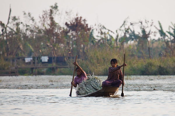 Inle 10