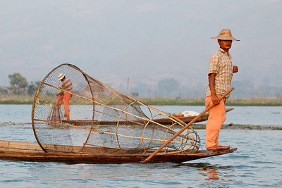 Inle 21
