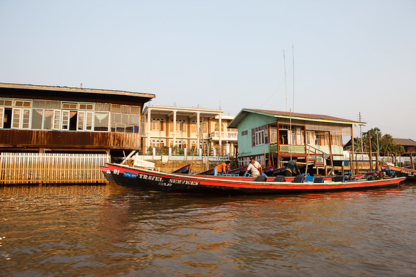 Inle 04