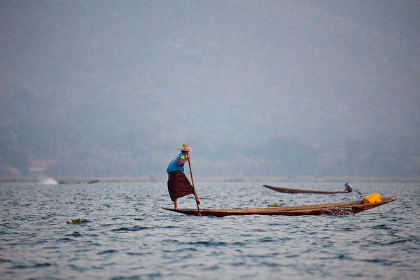 Inle 25