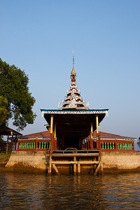 Inle 06