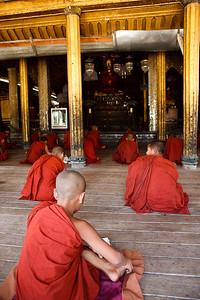 Monastery 18