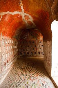 Monastery 03
