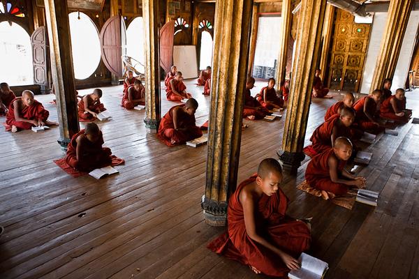 Monastery 14