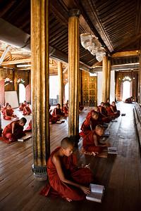 Monastery 15