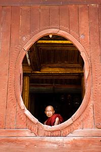 Monastery 01