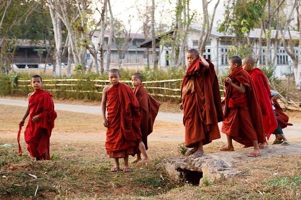 Monastery 20