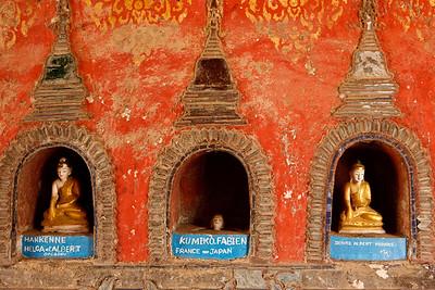 Monastery 08