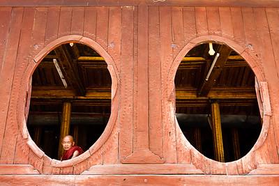 Monastery 02