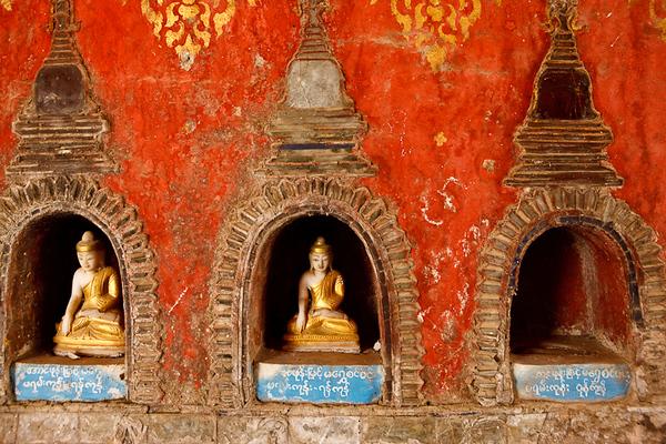 Monastery 09