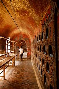 Monastery 04