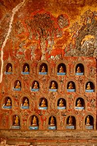 Monastery 05