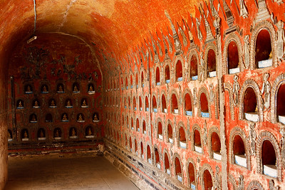 Monastery 06