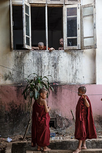 Burma 001