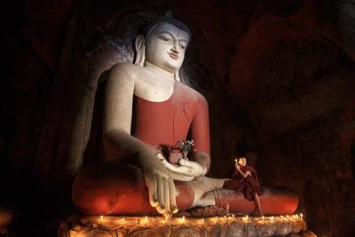 Burma 024
