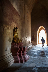 Burma 035
