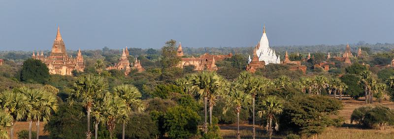 Burma 038