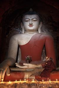 Burma 020