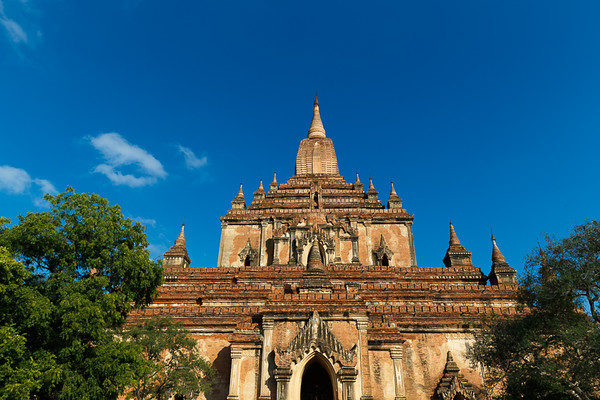 Burma 031