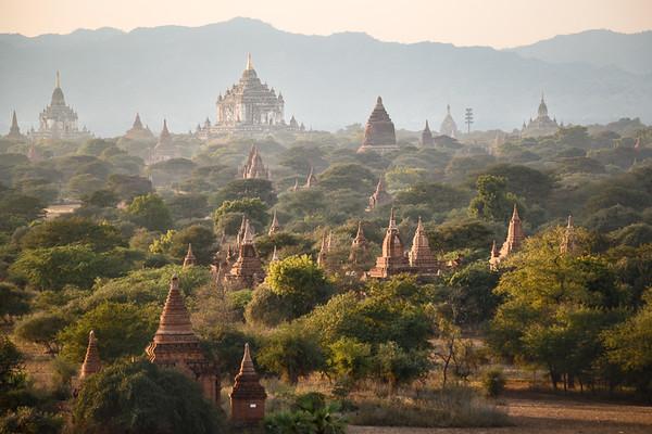 Burma 042