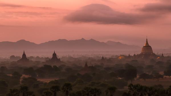 Burma 048