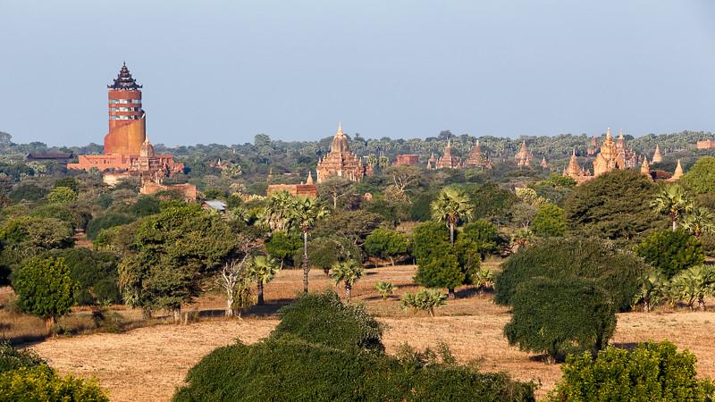 Burma 037