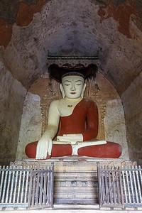 Burma 034