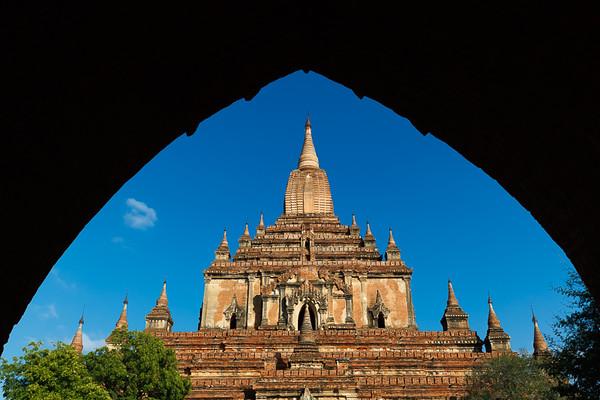 Burma 030