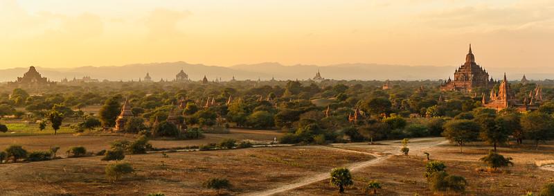 Burma 046