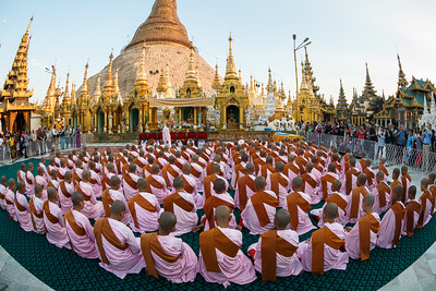 Burma 011