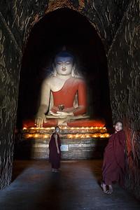 Burma 028