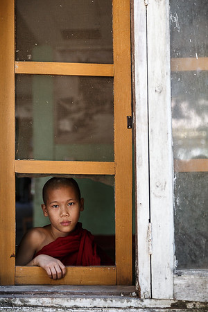 Myanmar 01