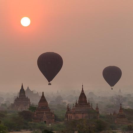 Myanmar 21