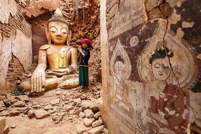 Myanmar 15