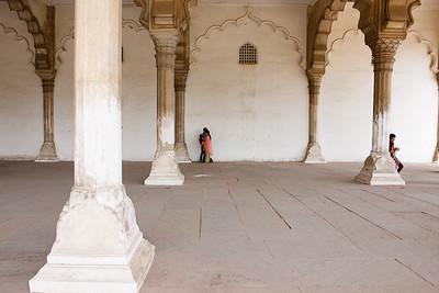 Agra 08