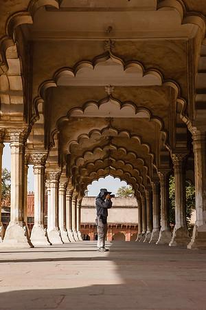 Agra 07