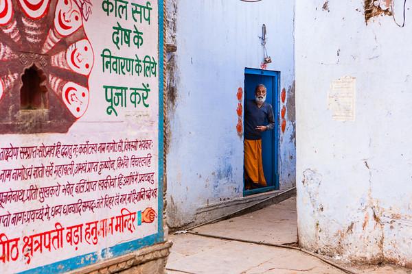 Mathura 11