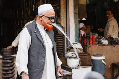 Old Delhi 06