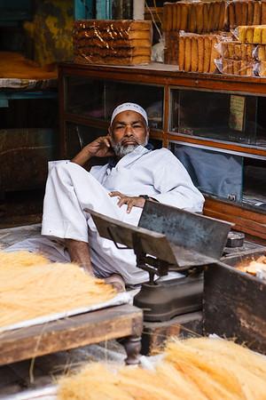 Old Delhi 10