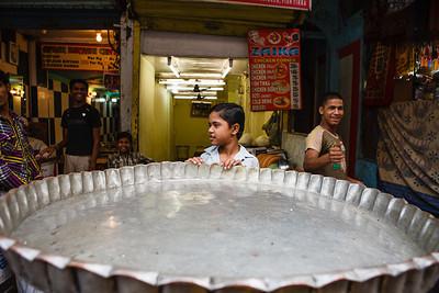 Old Delhi 11