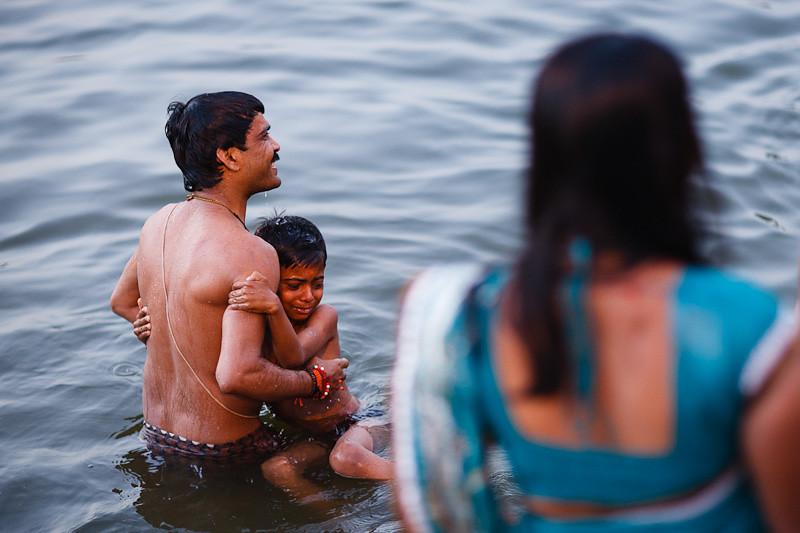 Varanasi 015