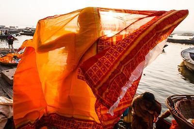 Varanasi 014