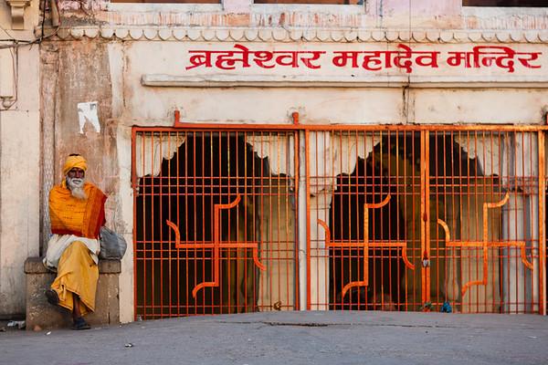 Varanasi 017