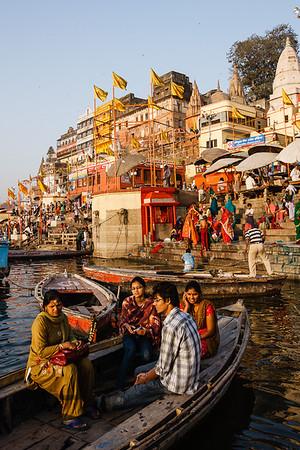 Varanasi 021