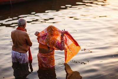 Varanasi 011