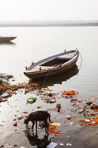 Varanasi 079