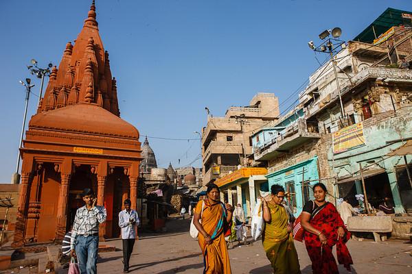 Varanasi 081