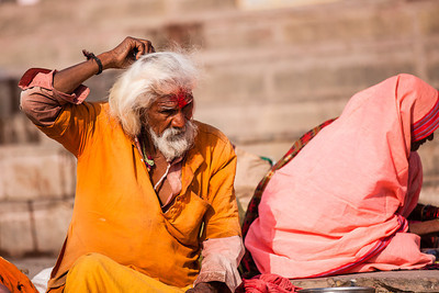 Varanasi 097
