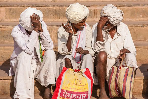 Varanasi 096